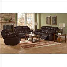 furniture fabulous city furniture dining room sets city large size of furniture fabulous city furniture dining room sets city furniture orlando the brick