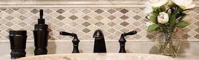 Travertine Tile Mosaic Tile The Tile Shop - Travertine mosaic tile backsplash