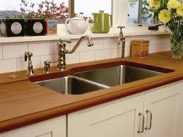 Simple Kitchens Designs Simple Kitchen Unit Designs Interior Design