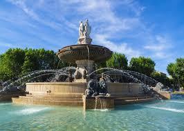 aix en provence visit aix en provence on a trip to france audley travel