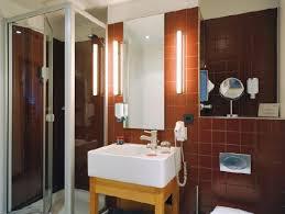 badezimmer düsseldorf badezimmer im auszeit hotel düsseldorf picture of auszeit hotel