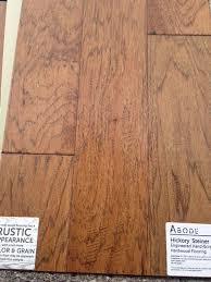 abode hickory steiner ranch engineered hardwood kentwood