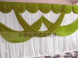 wedding backdrop uk dropshipping cheap wedding backdrop curtains uk free uk delivery