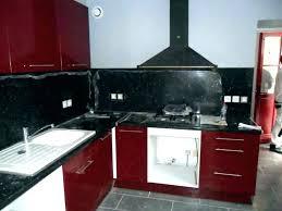 cuisine soldes meuble de cuisine pas cher conforama meuble de cuisine fly meuble de