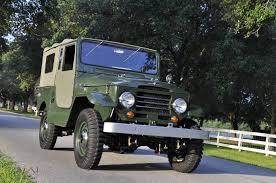 lexus lx450 for sale texas for sale 1959 toyota land cruiser fj25 factory soft top texas