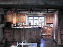 kitchen cabinet 1800s kitchen 1800 s cabin cabin style living and decor pinterest