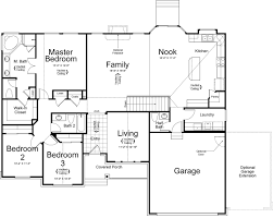 not exactly but this is closest floor plan i u0027ve seen to the one