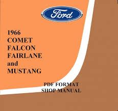 auto u0026 truck service u0026 parts manuals