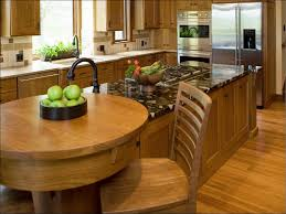 kitchen kitchen island with chairs wood kitchen cart kitchen