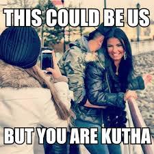Meme Punjabi - punjabi girls be like punjabi trolls worldwide