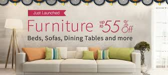 amazon sofas for sale amazon in furniture store up to 55 off beds sofas dining table
