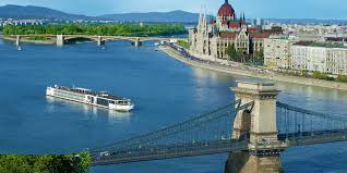 river cruising in europe hoppe travel consulting