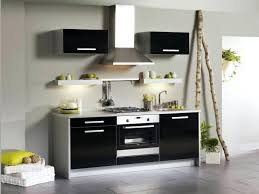 buffet de cuisine noir buffet de cuisine noir buffet cuisine noir with buffet cuisine