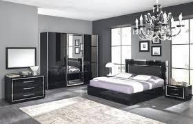 conforama chambre a coucher adulte alinea chambre adulte lit estrade adulte alinea chambre a coucher