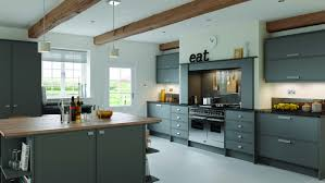 town and country cabinets ely cadet grey main set shot twin set mereway kitchens town