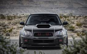 subaru blobeye stance subaru impreza wallpapers group 81