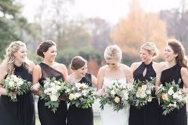 bellas bridesmaids bridesmaids opens in rock