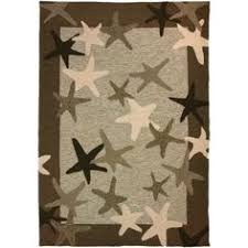 navy blue sails indoor outdoor rug colors outdoor rugs and nautical