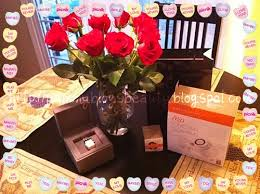 valentines presents pammy blogs beauty happy s day s presents