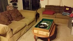 living room furniture san diego living room furniture furniture in san diego ca offerup