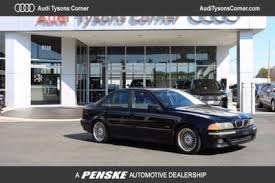 audi tysons corner service and used cars for sale at audi tysons corner in vienna va