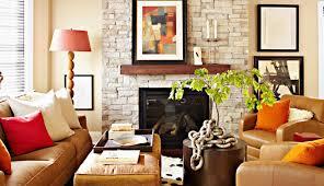 living room chicago living room chicago remodel idea homes bathroom ideas
