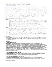the best cover letter exles 28 images cover letter to the