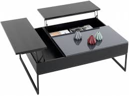 small lift top coffee table furnitures lift top coffee table ikea new small space coffee table