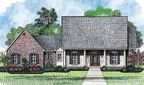 acadian style house landscaping unique landscape