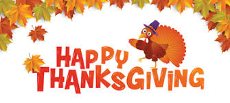 happy thanksgiving restaurants clubs food siouxcityjournal