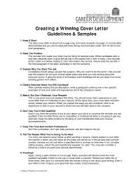 maximo administrator sample resume vistaprint wedding invitations