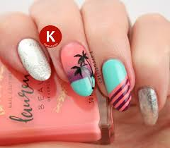 kerruticles claire kerr u0027s uk nails blog nail polish and nail art
