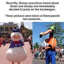 Disney World Meme - the best disney world memes memedroid