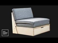 Diy Sofa Bed How To Make Your Own Couch And Diy Sofa Bed Bed Pinterest