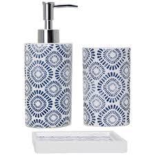 Lacoste Bathroom Accessories by Bathroom Accessories Thehut Com