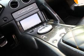 Lamborghini Murcielago Interior - lamborghini murcielago carbon fiber interior u2013 ed bolian