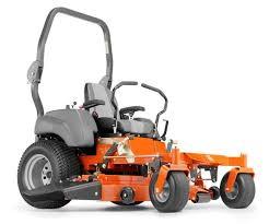 56 best lawn mowers images on pinterest zero turn lawn mowers