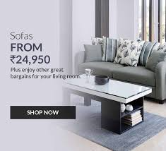 Bed Table Online Shopping In India Online Shopping At Homecentre