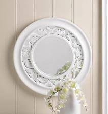 Round Home Décor Mirrors EBay - Home decorative mirrors