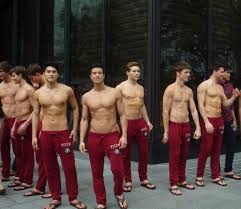 Abercrombie And Fitch Resume Why There Is No Abercrombie U0026 Fitch Boutique