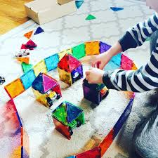 target black friday magna tiles 59 best fun ideas and activities images on pinterest fun ideas