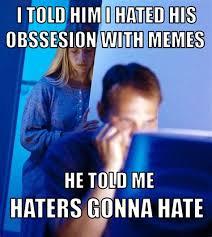 Internet Husband Meme - husband meme 28 images husband birthday meme 28 images funny