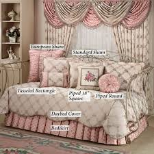girls daybed bedding sets bedroom attractive daybed comforter sets for modern bedroom