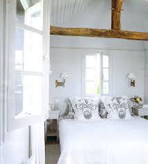 french country living velvet u0026 linen