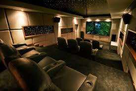 Luxury Interior Design Interior Design Inspiration Cinema Rooms Cinema Room Cinema