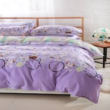 parure canapé bed linen jogo de cama dekbedovertrek cover bedspread bedding sheet