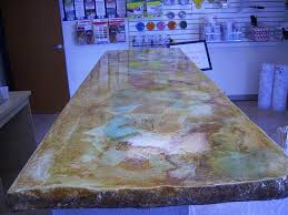 nice countertop jpg provided by austin concrete acid stain