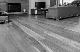 average cost to lay wooden flooring check out these prices