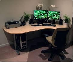 modern office furniture for small office design bookmark corner computer office furniture modern furniture pinterest