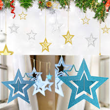 Birthday Home Decoration by Online Get Cheap Handmade Birthday Banners Aliexpress Com